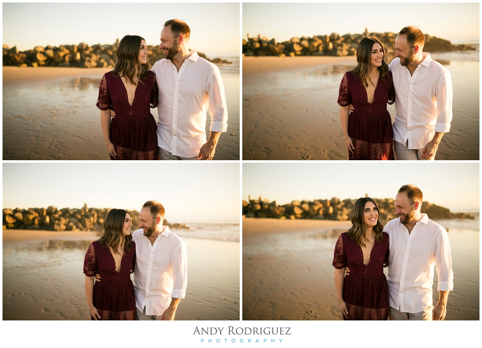 venice-canals-engagement-photos-vanessa-neil_0018.jpg