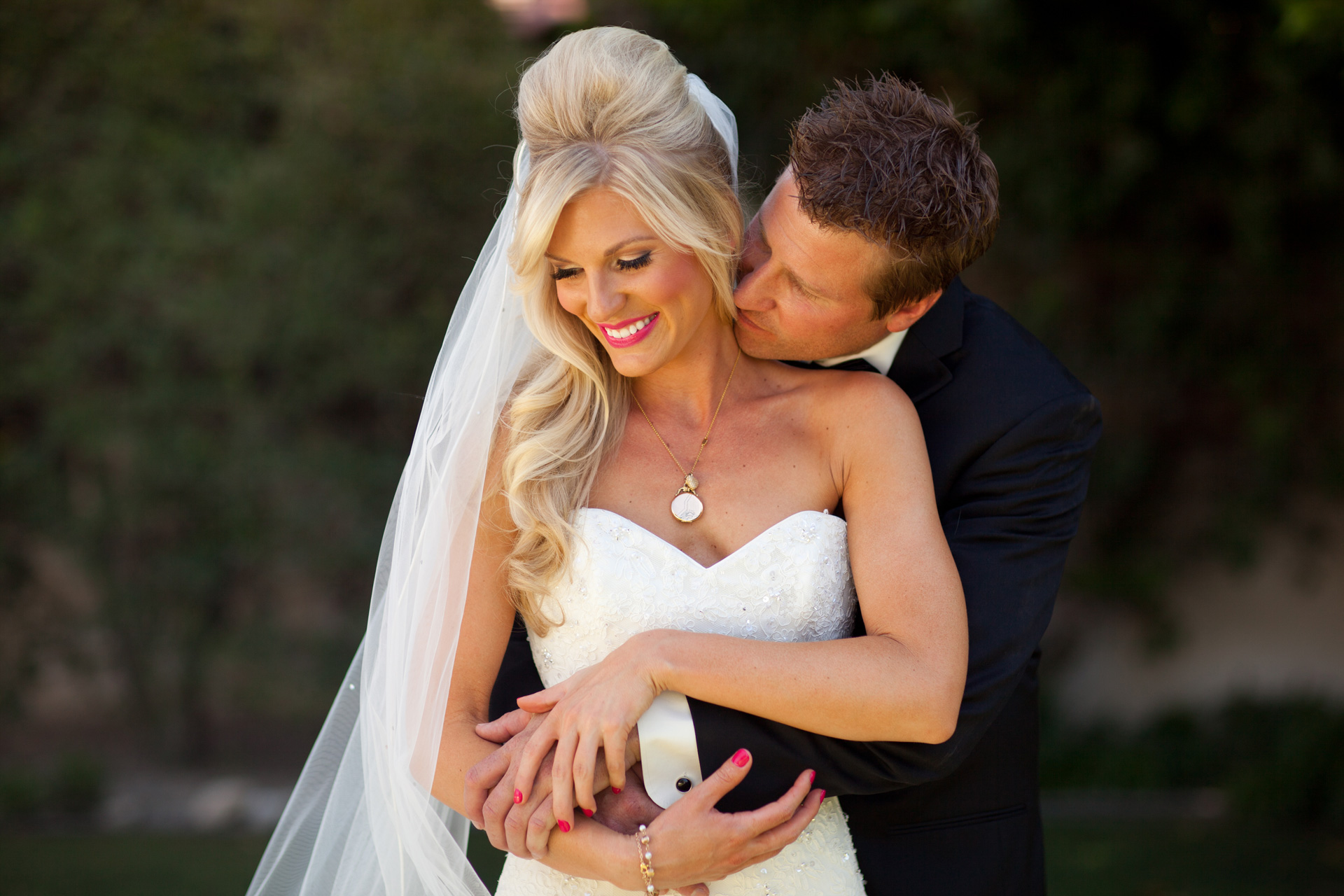 palm-springs-bride-groom-portrait.jpg