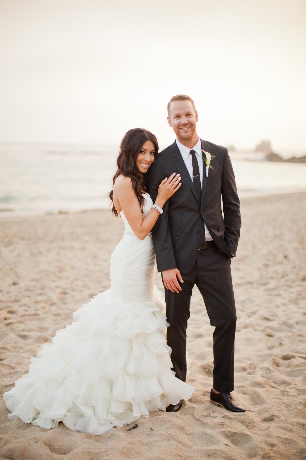 laguna-beach-wedding-portrait.jpg
