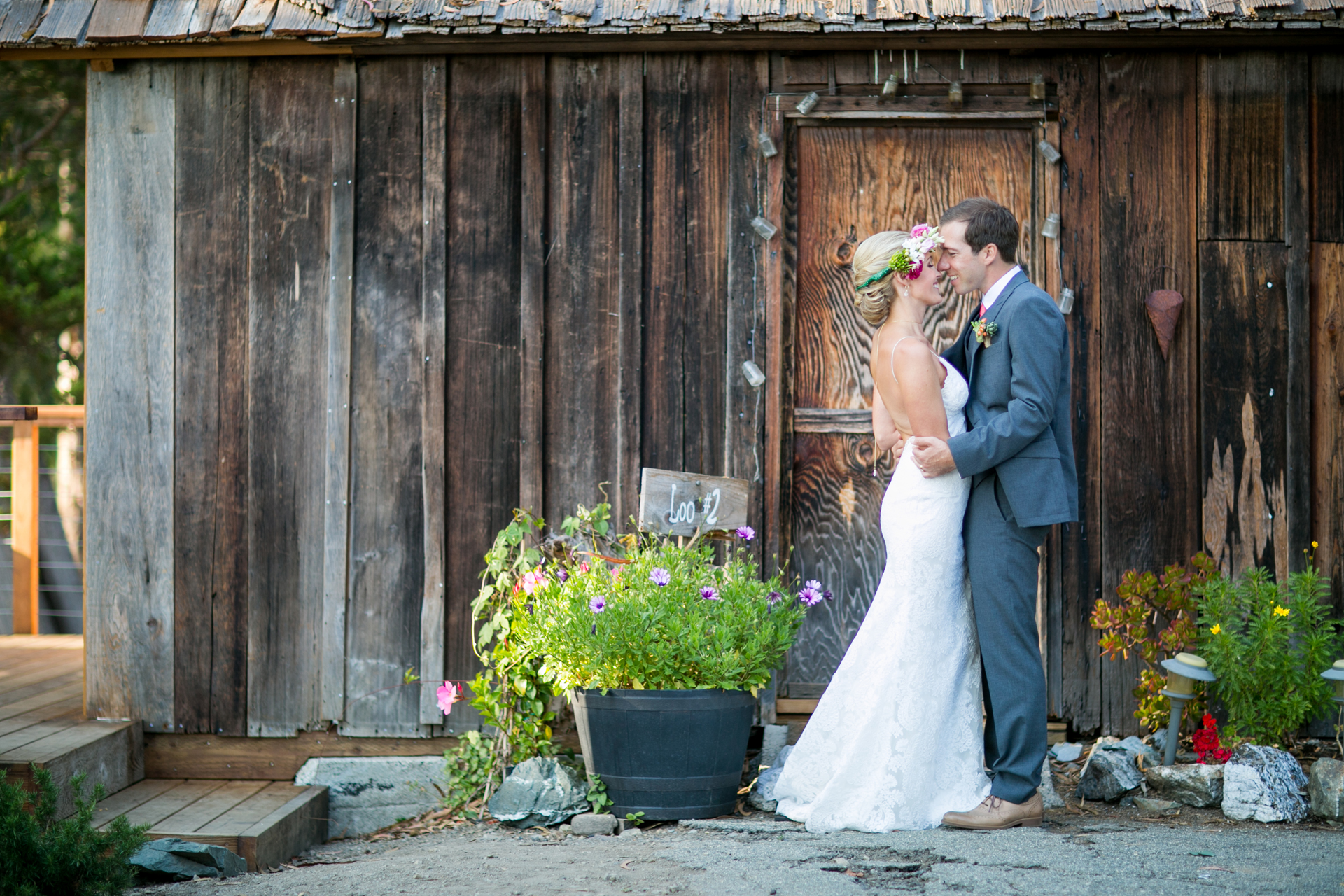 big-sur-wedding.jpg