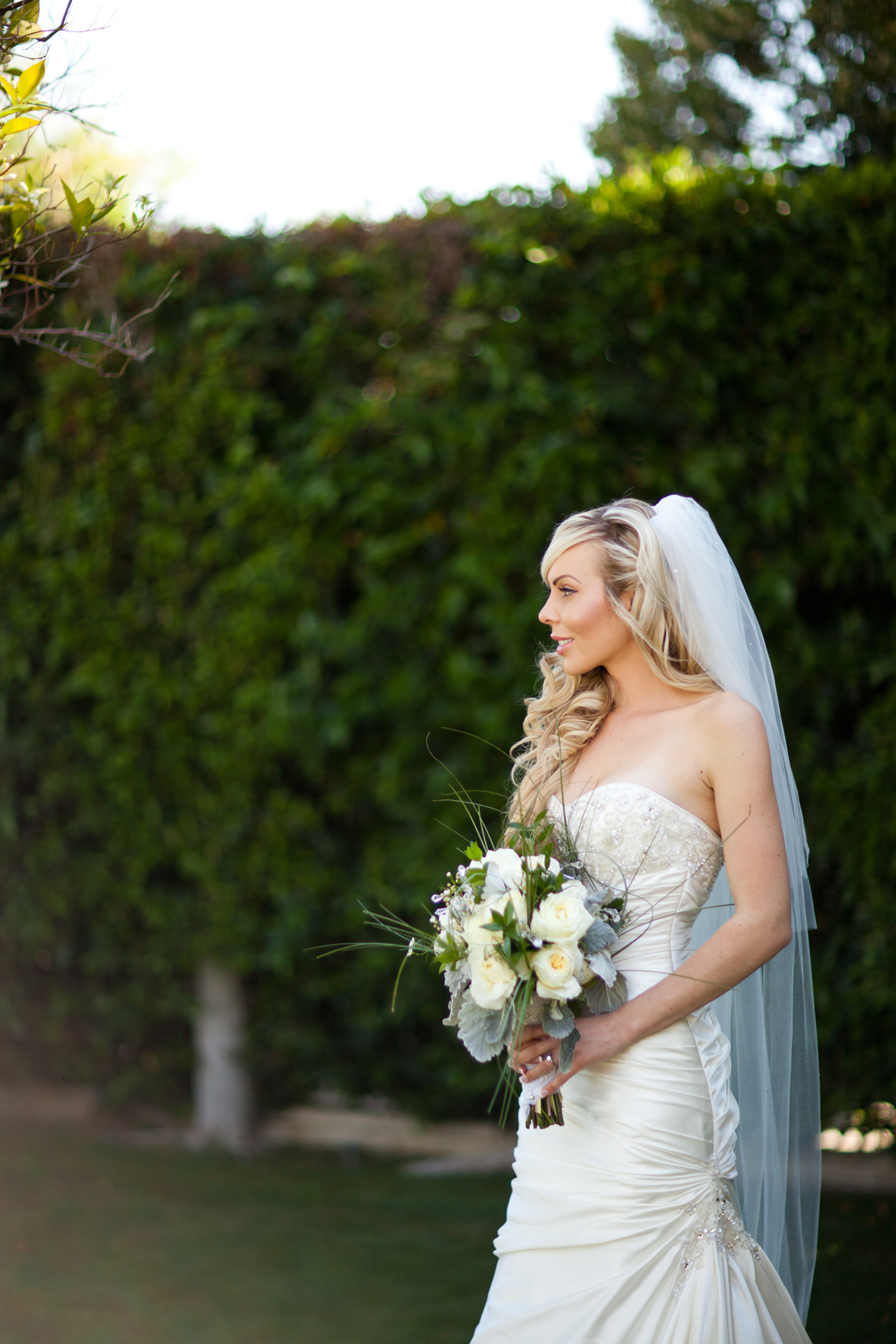 bride-portrait-004.jpg