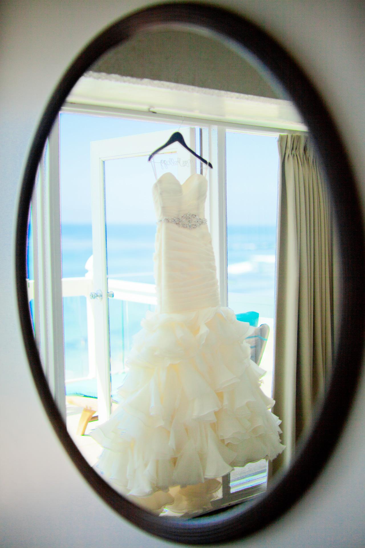 wedding-dress1.jpg