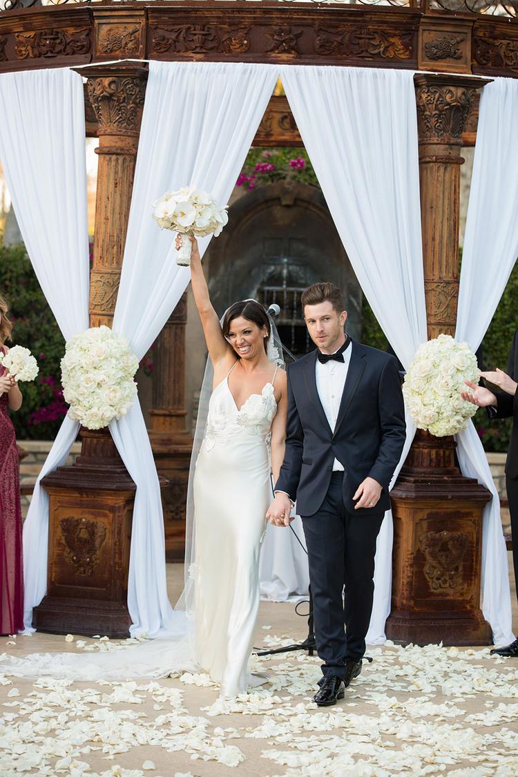 newlyweds-westlake-village-wedding.jpg