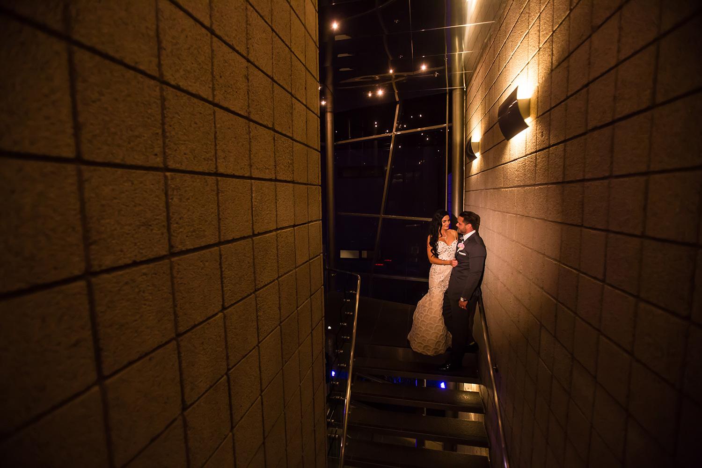 seven-degrees-wedding.jpg