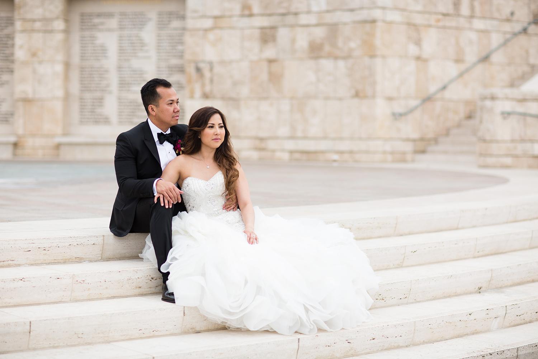 soka-university-wedding-bride-groom.jpg