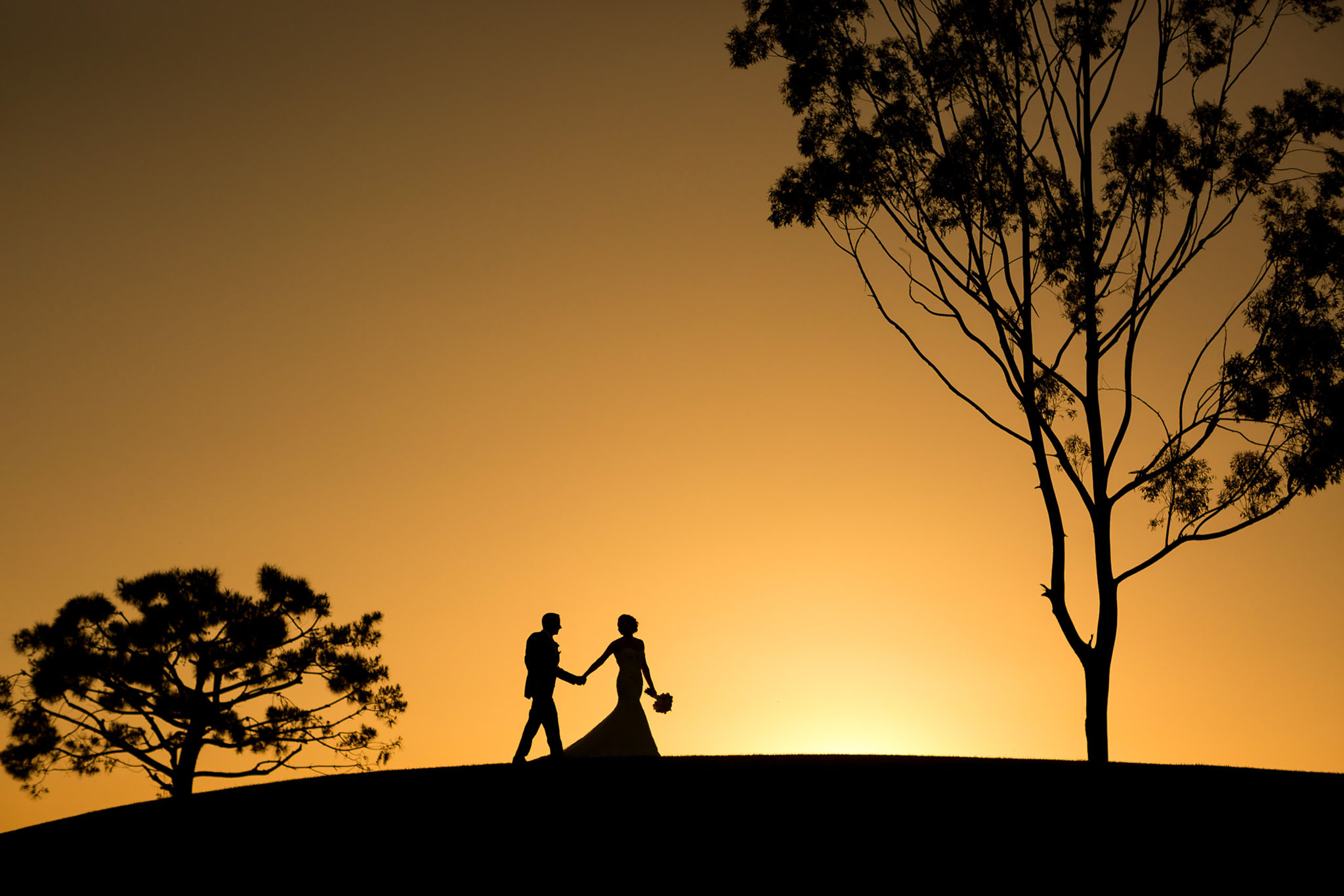 orange-county-wedding