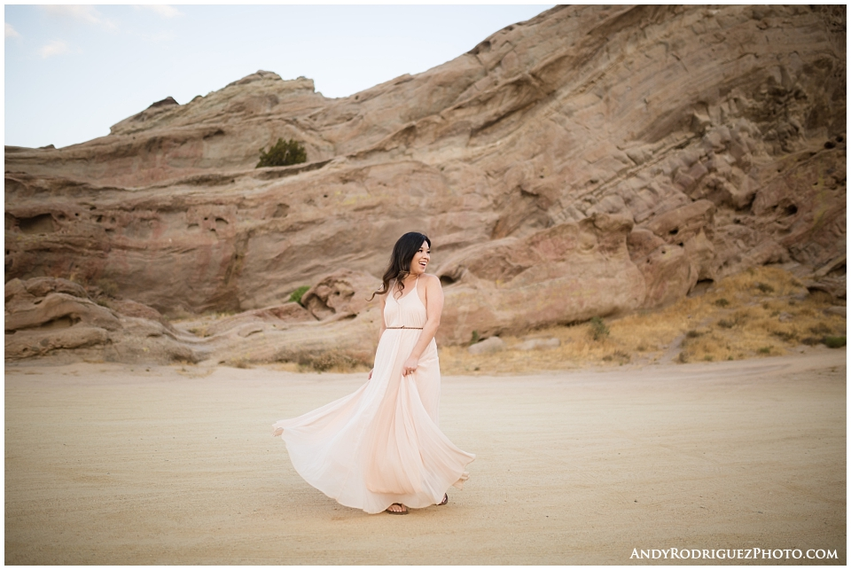vasquez-rocks-engagement-photos_0020.jpg
