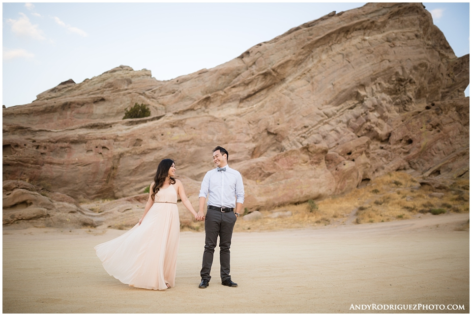 vasquez-rocks-engagement-photos_0021.jpg