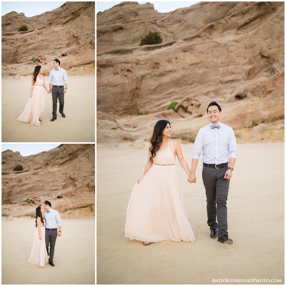 vasquez-rocks-engagement-photos_0023.jpg