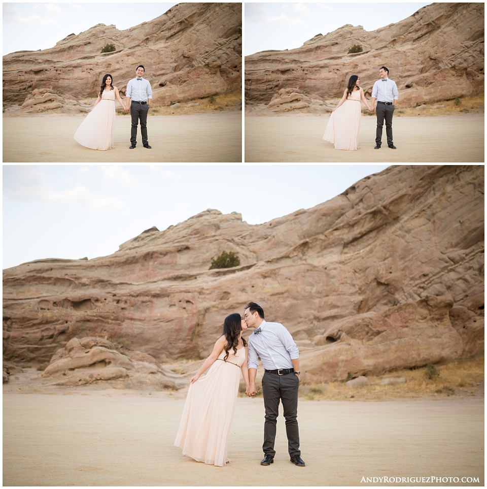 vasquez-rocks-engagement-photos_0022.jpg