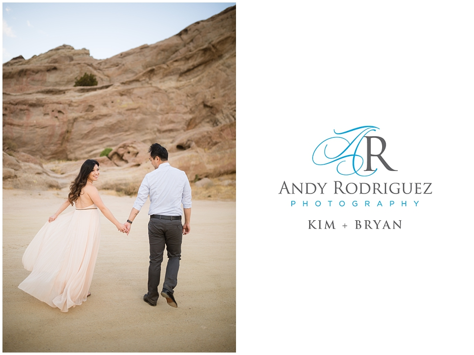 vasquez-rocks-engagement-photos_0024.jpg