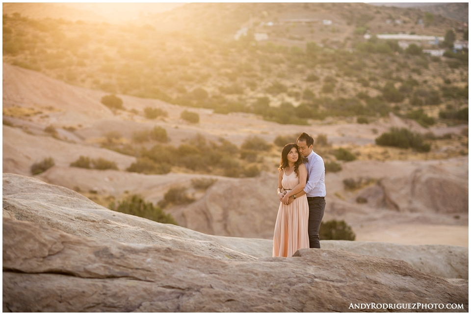 vasquez-rocks-engagement-photos_0027.jpg