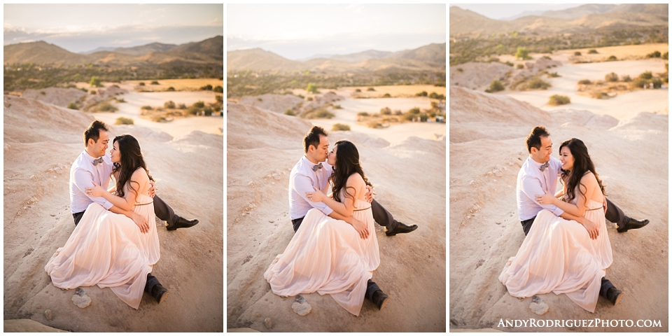 vasquez-rocks-engagement-photos_0030.jpg