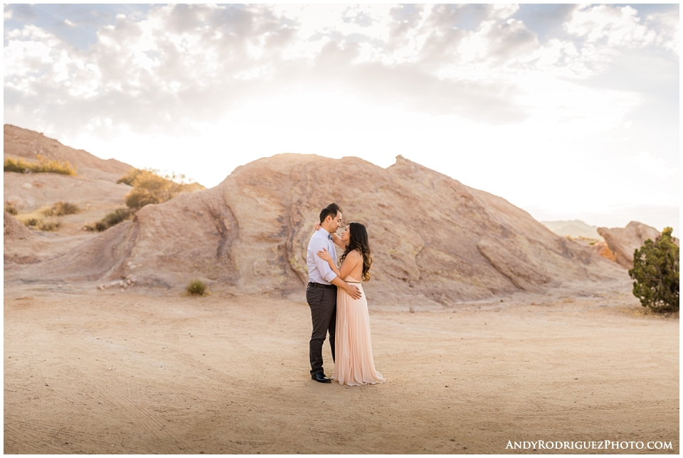 vasquez-rocks-engagement-photos_0031.jpg