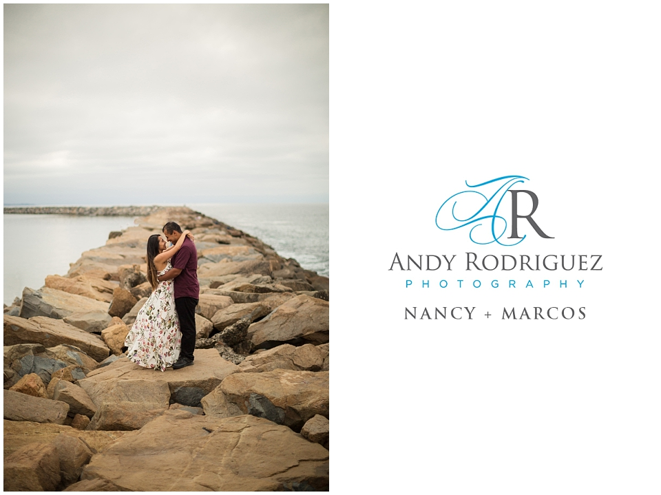 thomas-riley-engagement-nancy-marcos_0012.jpg