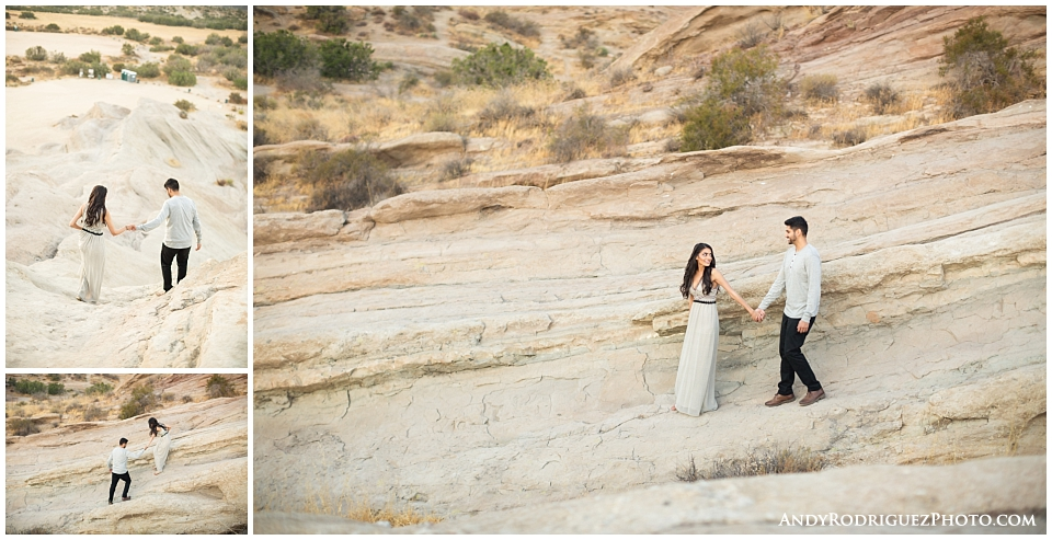 vasquez-rocks-engagement_0007.jpg
