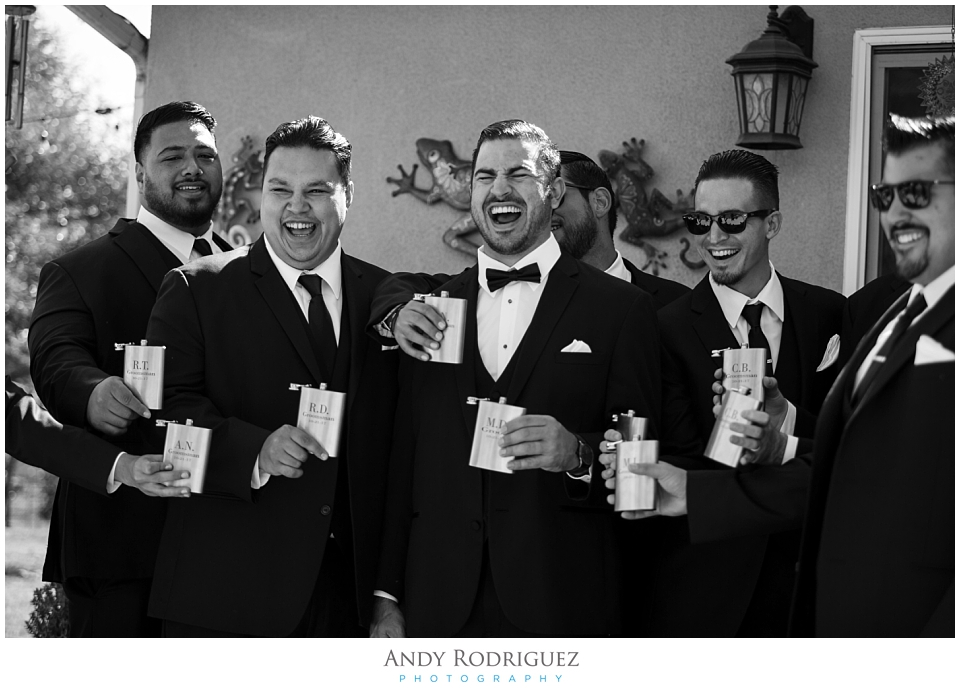 glendora-country-club-wedding_0003.jpg