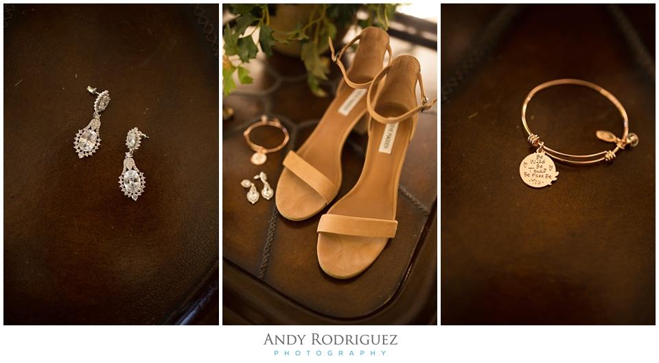 glendora-country-club-wedding_0005.jpg