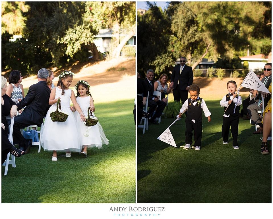 glendora-country-club-wedding_0014.jpg