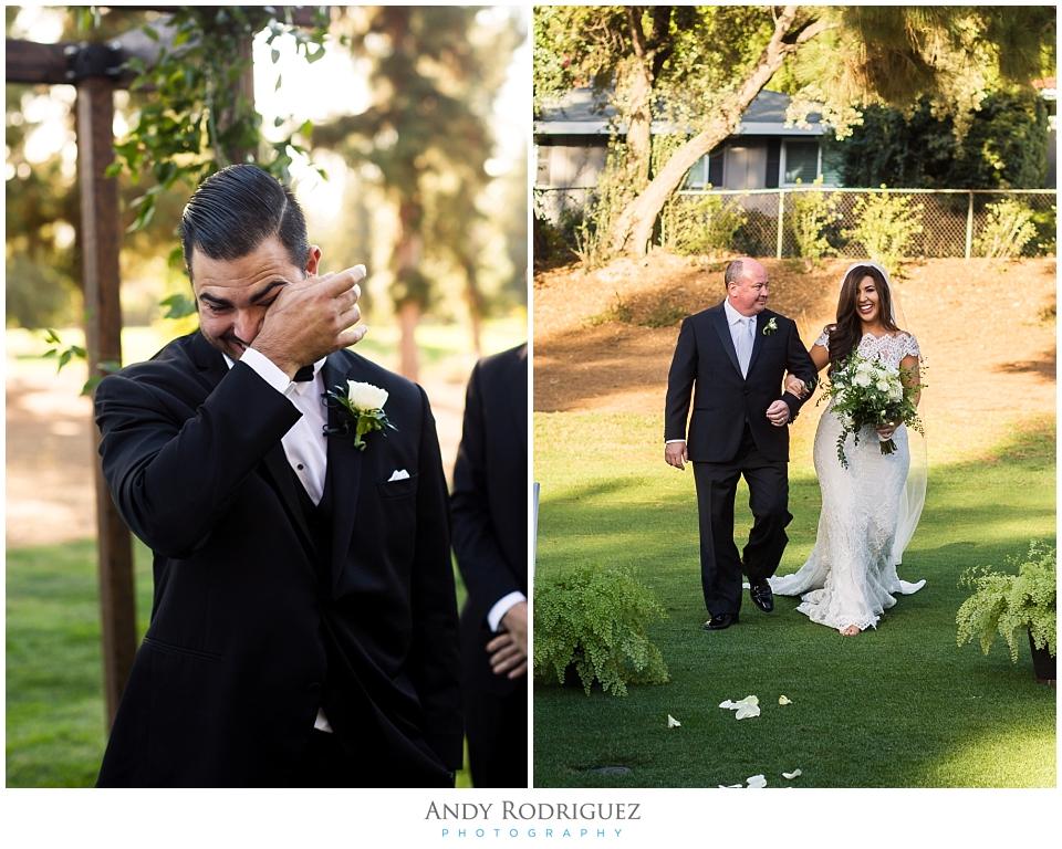 glendora-country-club-wedding_0015.jpg