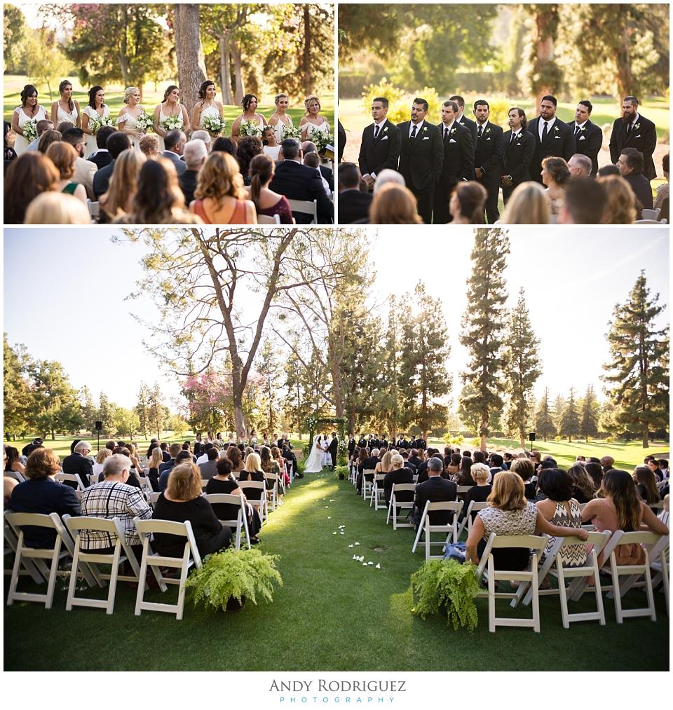 glendora-country-club-wedding_0016.jpg