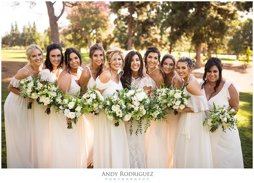glendora-country-club-wedding_0020.jpg