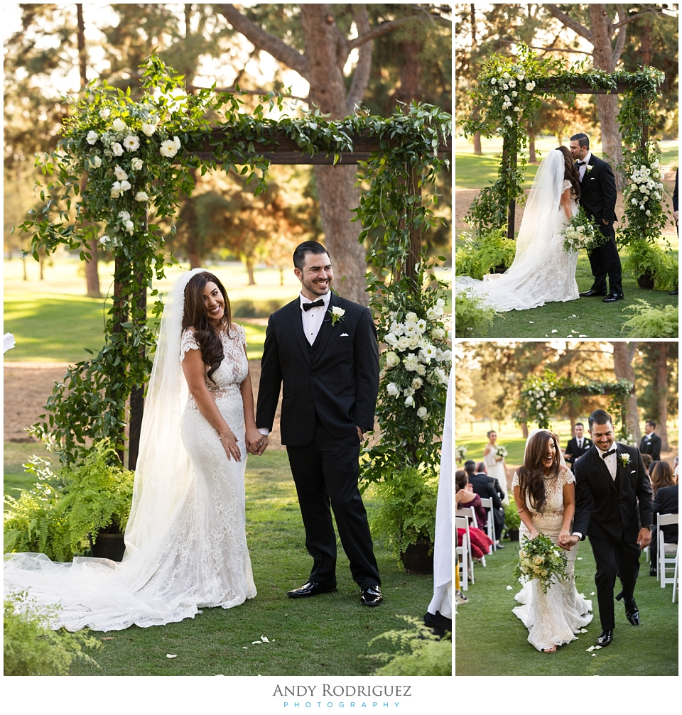glendora-country-club-wedding_0019.jpg