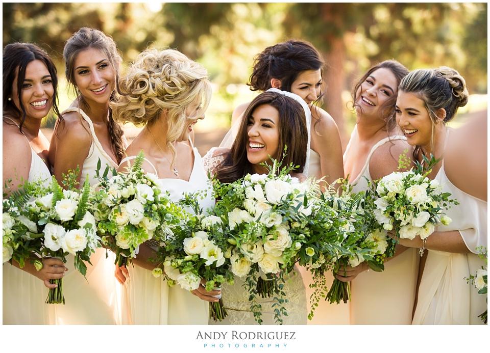 glendora-country-club-wedding_0022.jpg