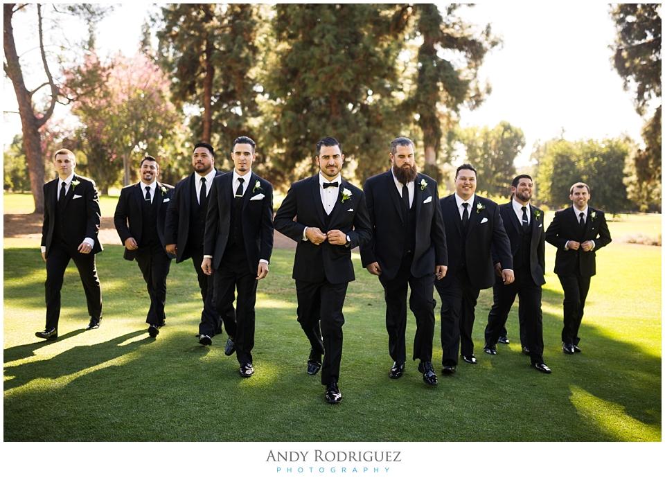 glendora-country-club-wedding_0023.jpg