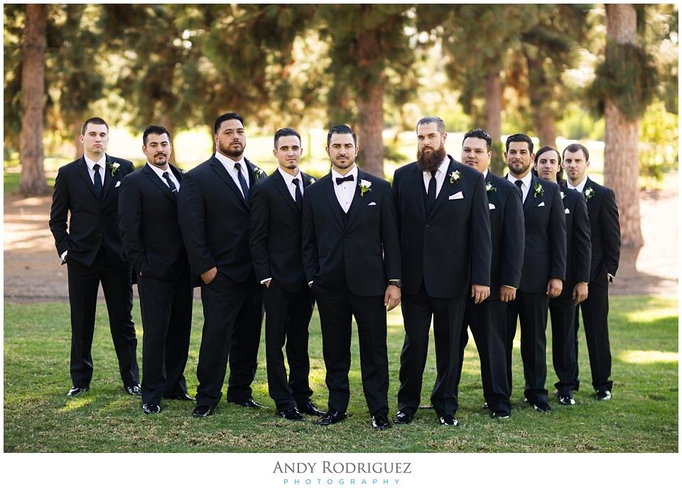 glendora-country-club-wedding_0024.jpg