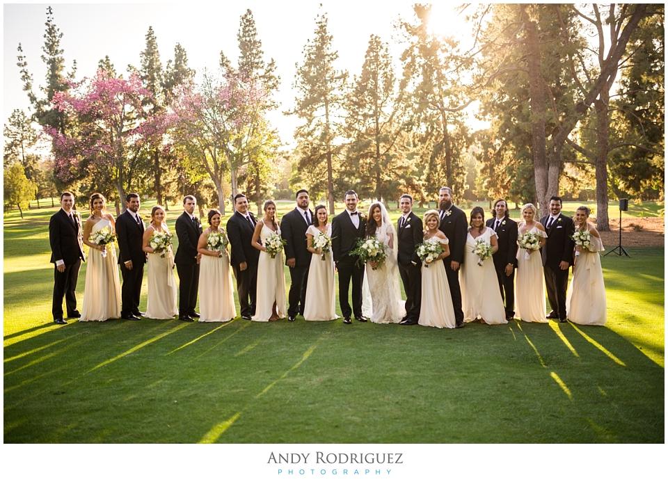 glendora-country-club-wedding_0026.jpg