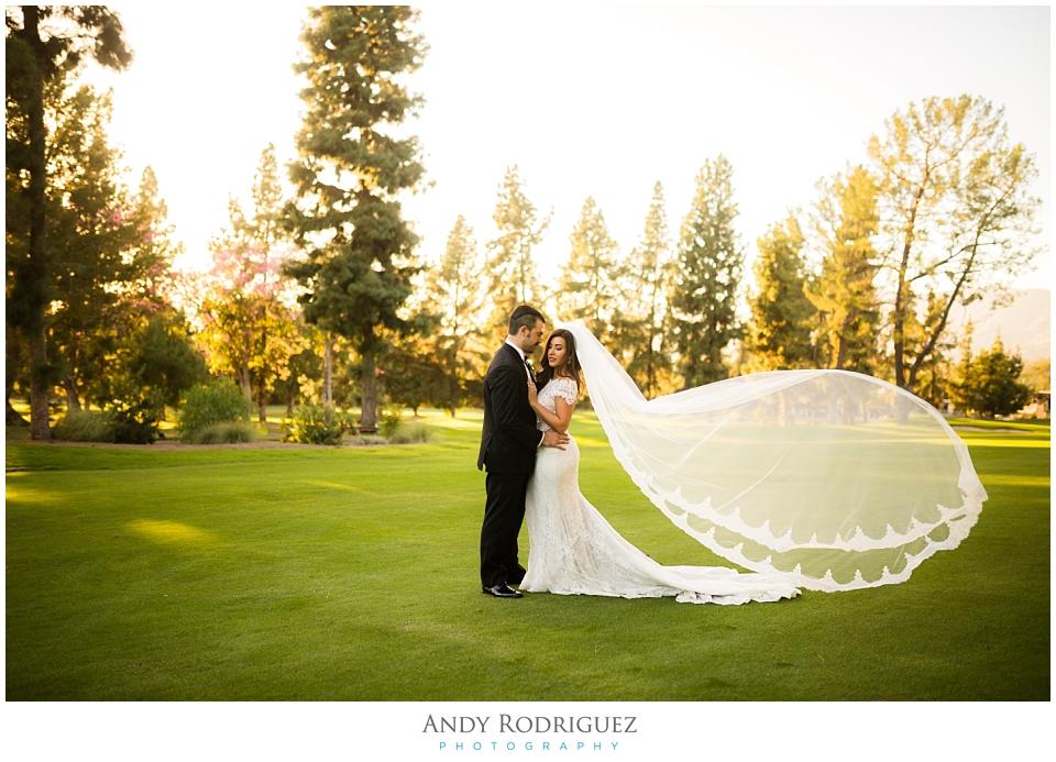 glendora-country-club-wedding_0028.jpg