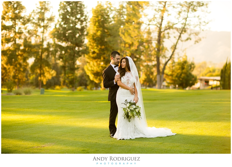 glendora-country-club-wedding_0031.jpg