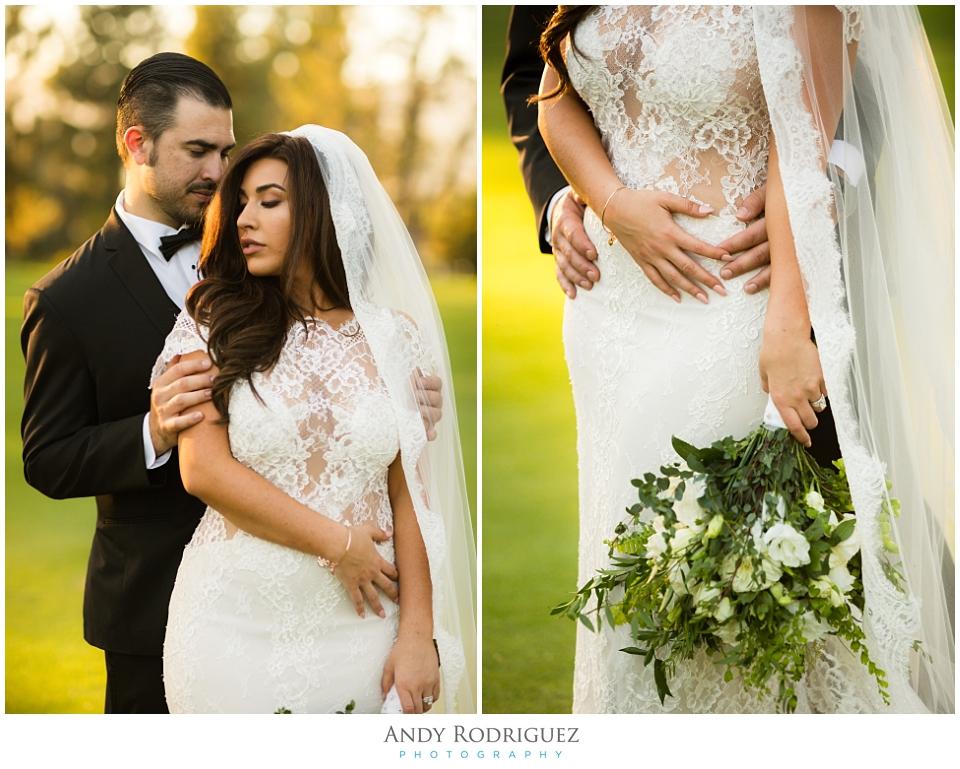 glendora-country-club-wedding_0032.jpg