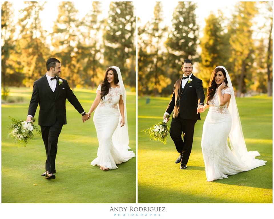 glendora-country-club-wedding_0033.jpg
