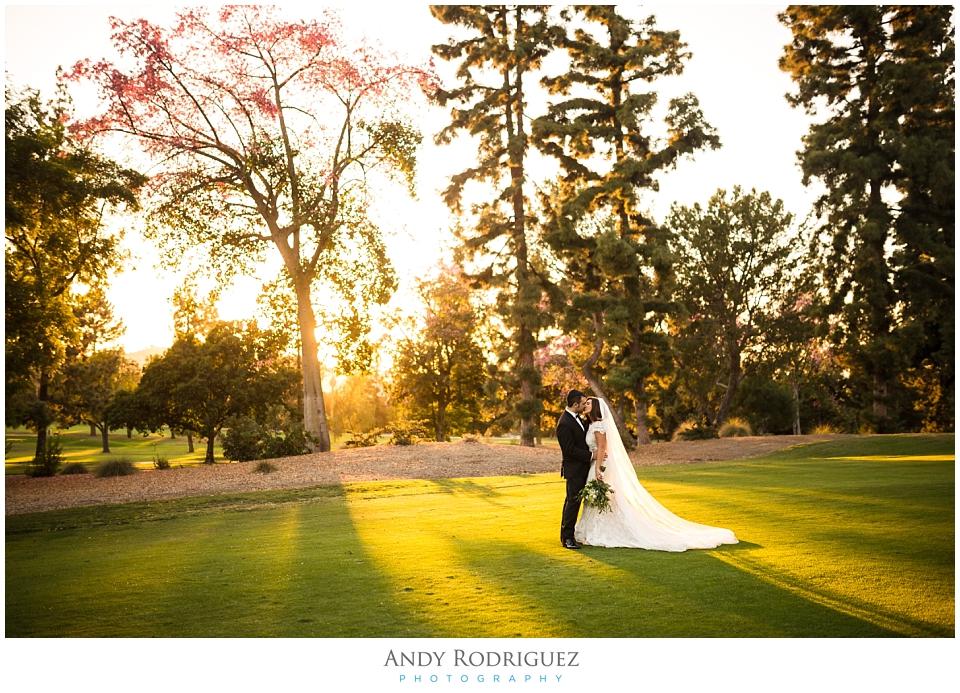glendora-country-club-wedding_0035.jpg