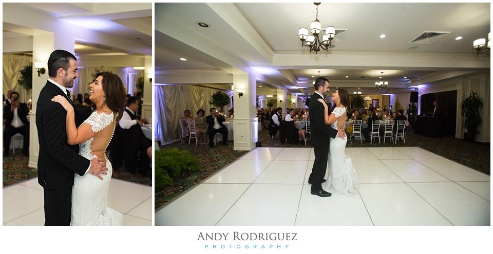 glendora-country-club-wedding_0039.jpg