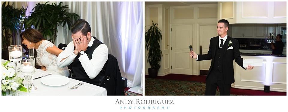 glendora-country-club-wedding_0042.jpg