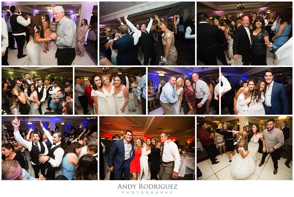 glendora-country-club-wedding_0045.jpg