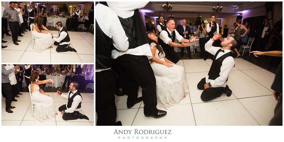 glendora-country-club-wedding_0046.jpg