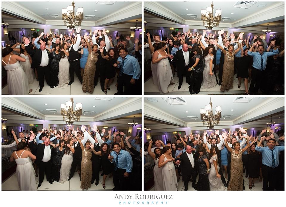 glendora-country-club-wedding_0047.jpg