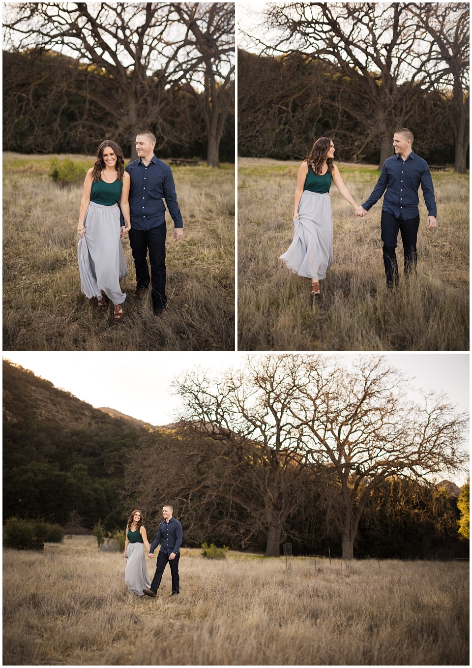 malibu-creek-state-park-engagement-photos-katie-thomas_0003.jpg
