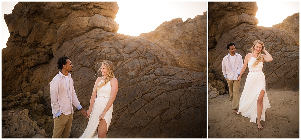 corona-del-mar-engagement-makena-chris_0000.jpg