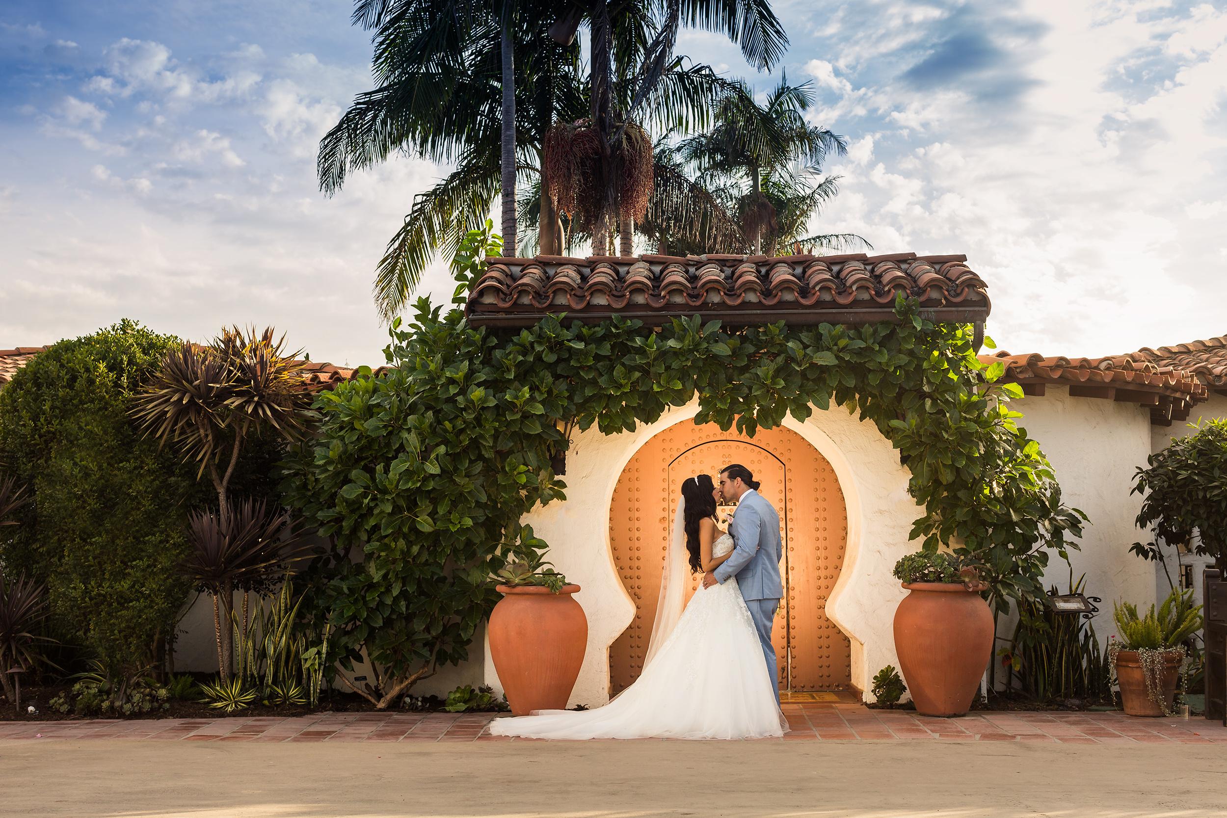 casa-romantica-wedding.jpg