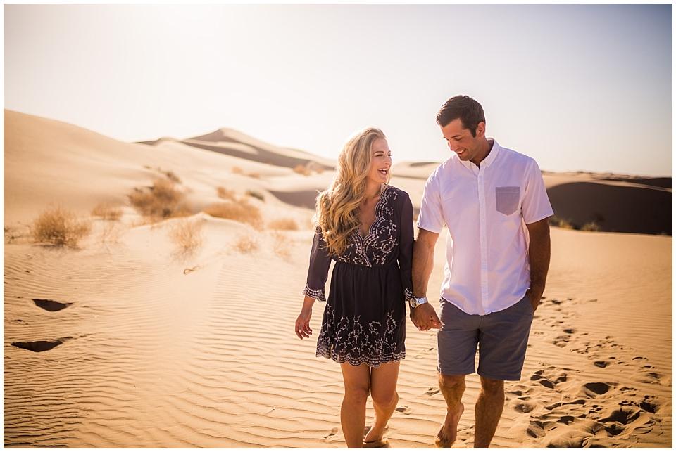 imperial-sand-dunes-engagement_0001.jpg