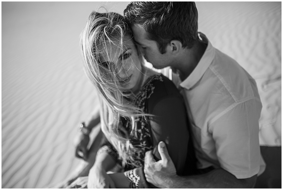 imperial-sand-dunes-engagement_0003.jpg