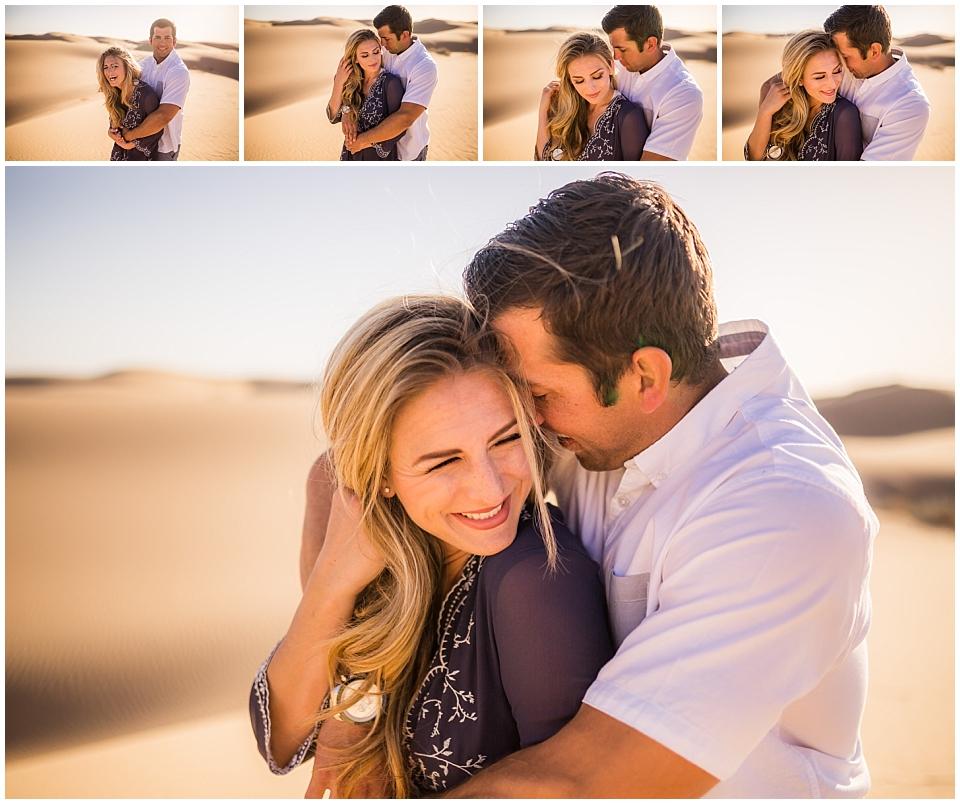 imperial-sand-dunes-engagement_0004.jpg