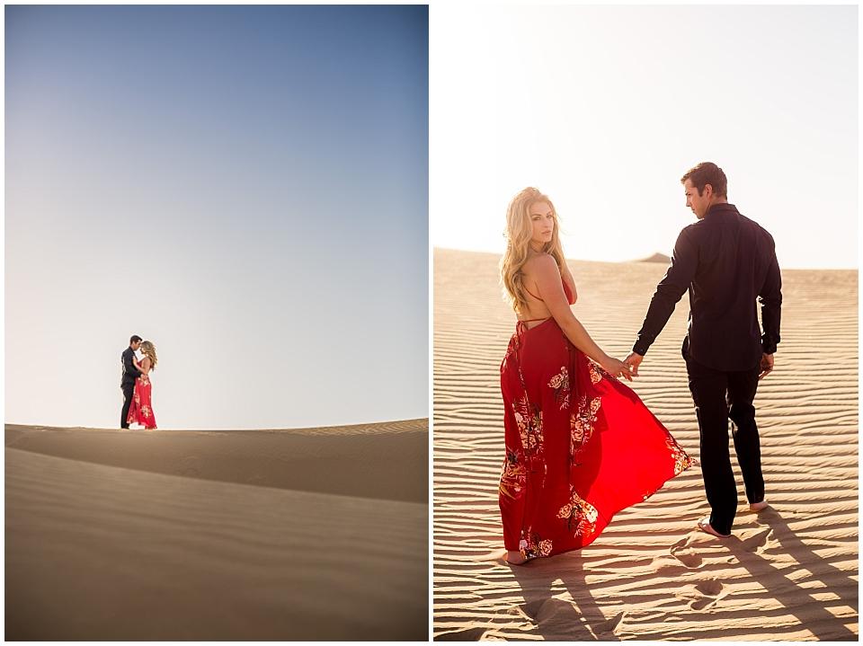 imperial-sand-dunes-engagement_0005.jpg