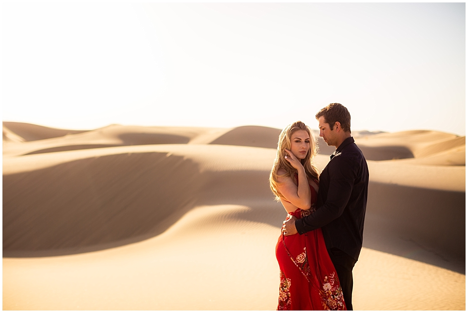 imperial-sand-dunes-engagement_0006.jpg