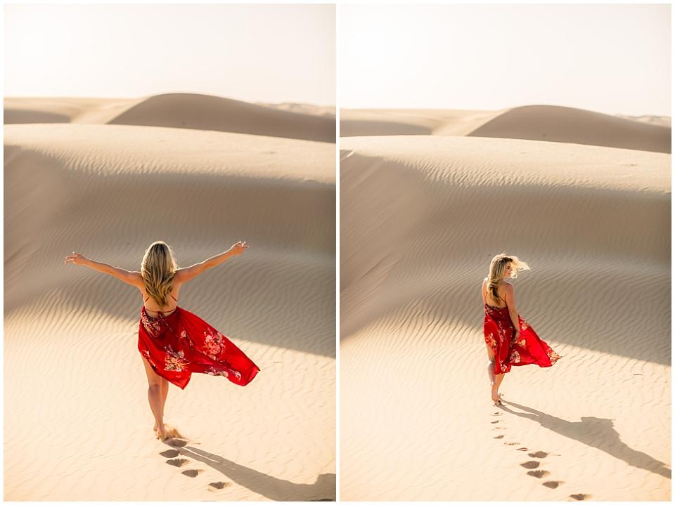 imperial-sand-dunes-engagement_0007.jpg